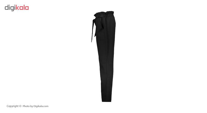 شلوار زنانه لیکو مدل 1201113-99