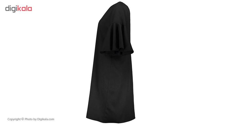 پیراهن زنانه لیکو مدل 1201112-99