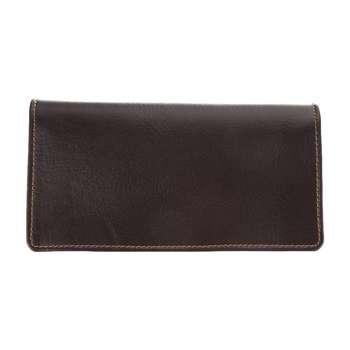 کیف پول مردانه کد 2 تک سایز