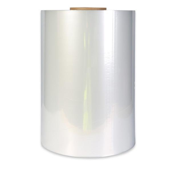 پلاستیک حرارتی مدل شیرینگ 30 - بسته 10 متر طولی