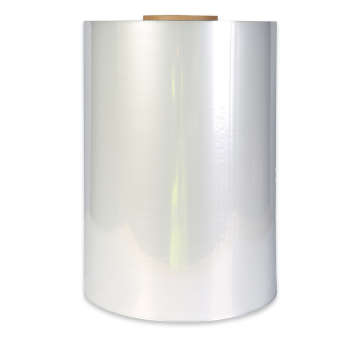 پلاستیک حرارتی مدل 05 طول 10 متر