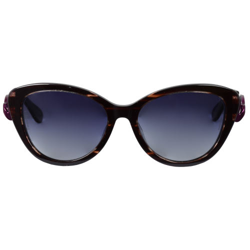 عینک آفتابی تونتی مد MZ2
