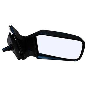 آینه جانبی راست خودرو مدل R-20 مناسب برای پراید