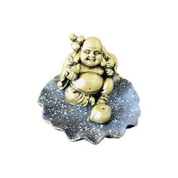 جاعودی طرح بودای لامفون کد LA10