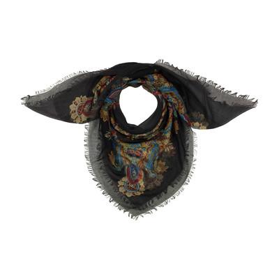 تصویر روسری زنانه کد 754 تک سایز