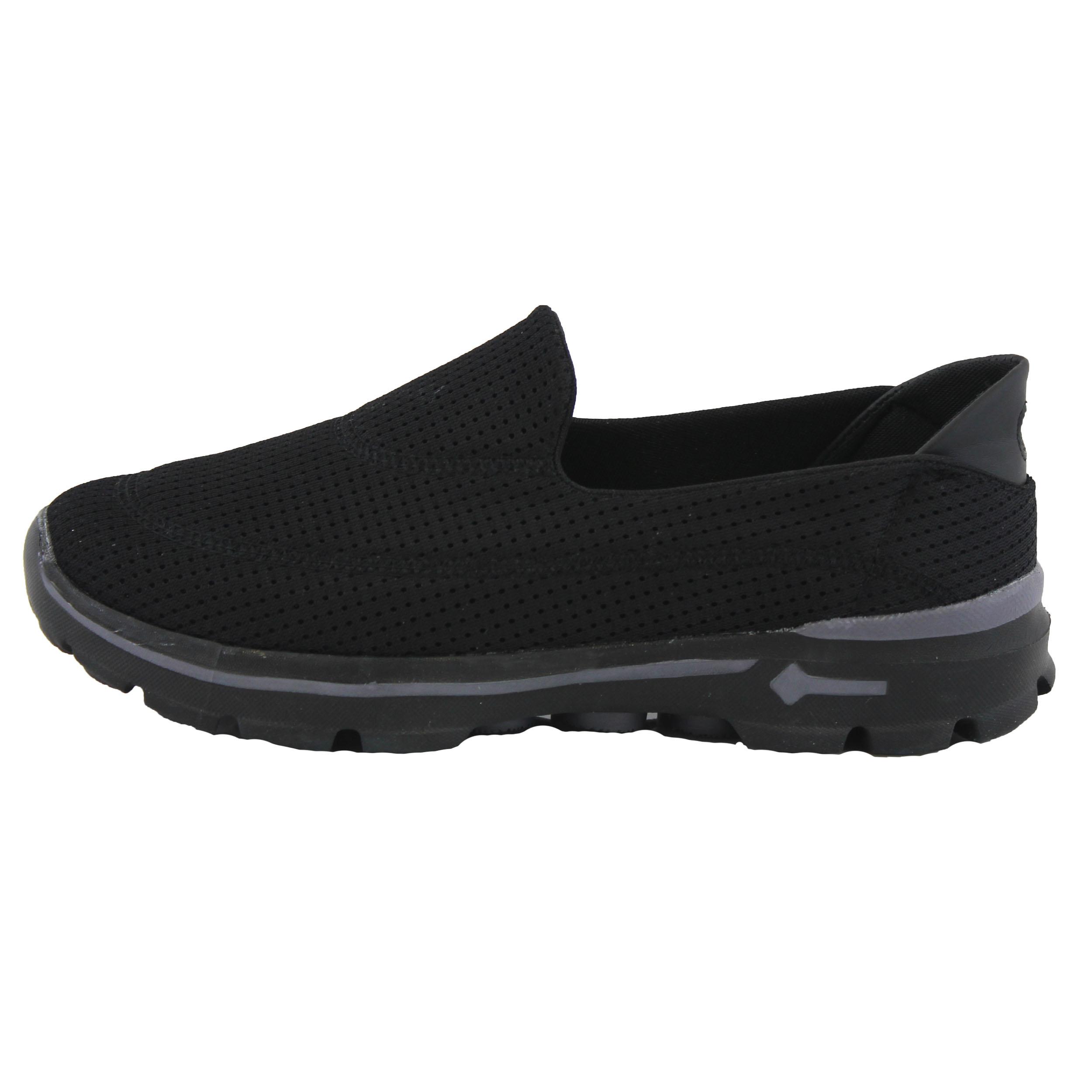قیمت کفش راحتی مردانه مدل walking6