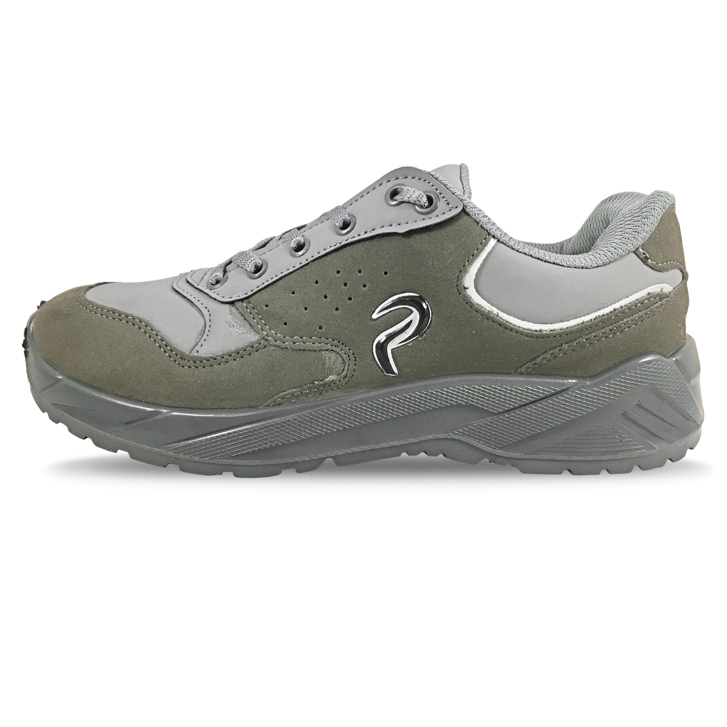 قیمت کفش پیاده روی مردانه پادوکا مدل اسلوبی کد 3993