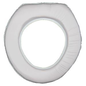 تشک توالت فرنگی مدل TF10