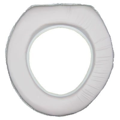 تصویر تشک توالت فرنگی مدل TF10
