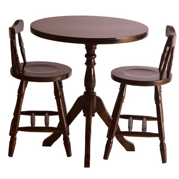 میز و صندلی ناهار خوری مدل N2