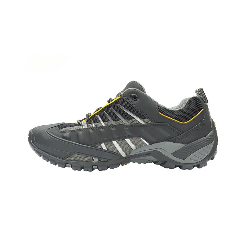 کفش مردانه کاترپیلار مدل versa 248