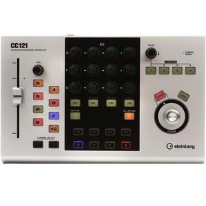 کنترلر نرم افزار کیوبیس اشتاینبرگ مدل UR-CC121