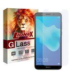 محافظ صفحه نمایش لایونکس مدل UPS مناسب برای گوشی موبایل هوآوی Y5 2018 / Y5 Prime 2018 thumb