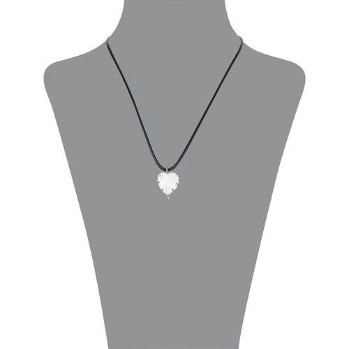 گردنبند طلا 18 عیار زنانه مایا ماهک مدل MM0886