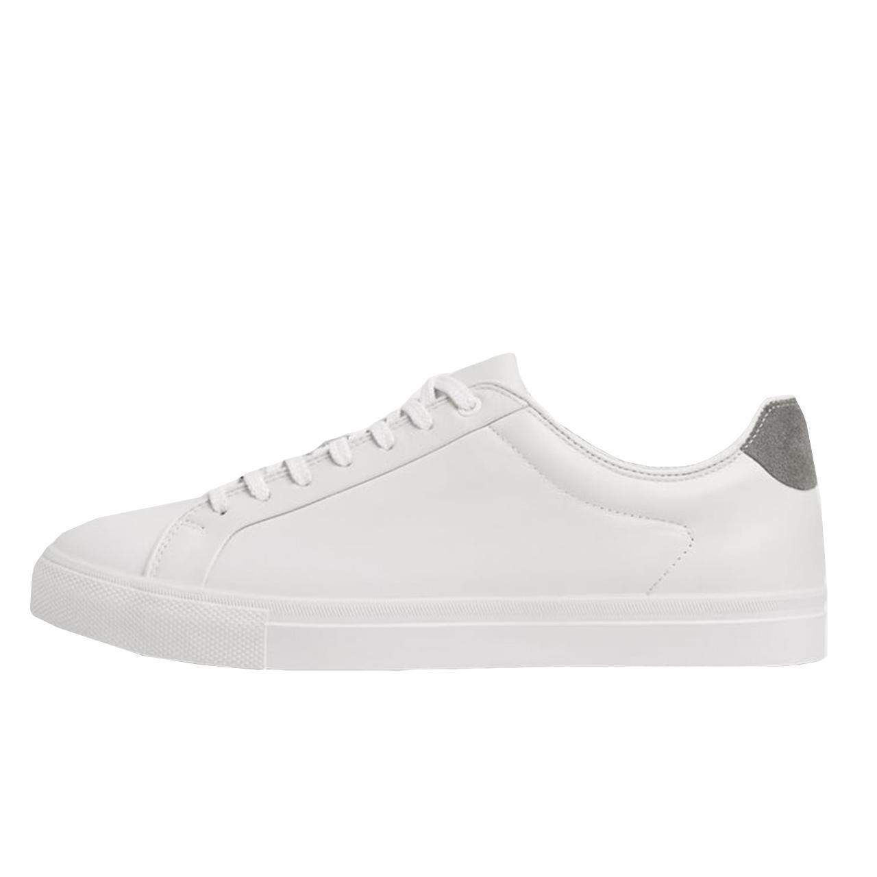 قیمت کفش مردانه زارا مدل 2229/002
