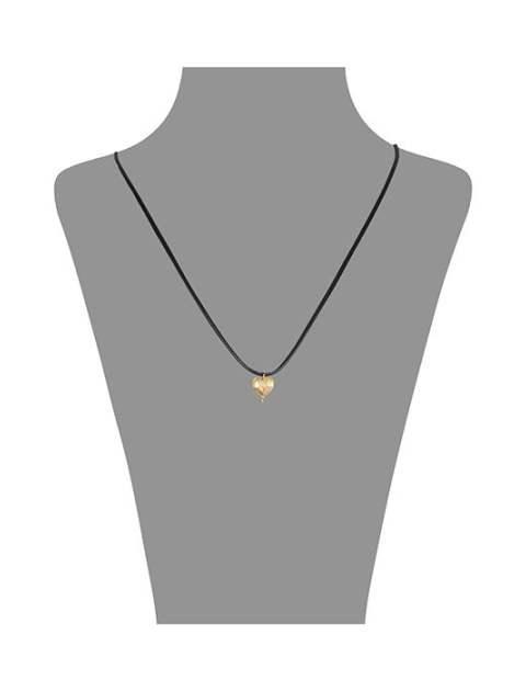 گردنبند طلا 18 عیار زنانه مایا ماهک مدل MM0894 -  - 1
