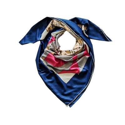 Photo of روسری زنانه مدل 2042 تک سایز