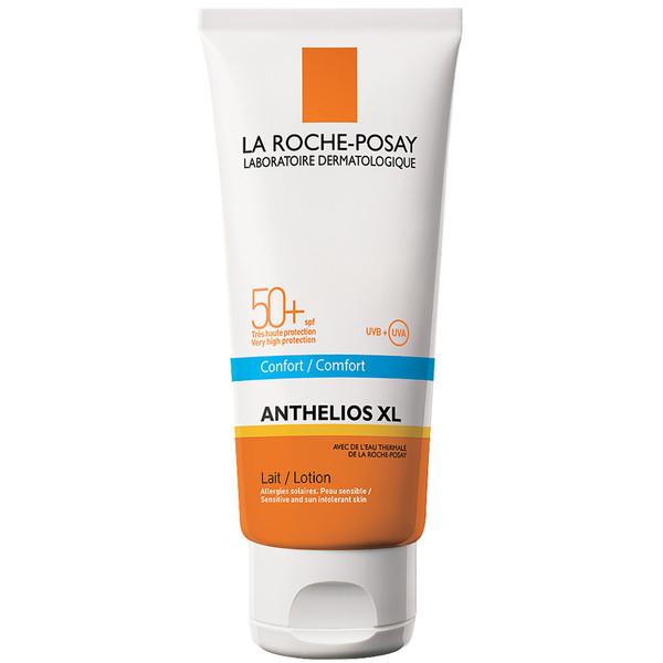 لوسیون ضد آفتاب کودک لاروش پوزای کد 42 حجم 100 میلی لیتر