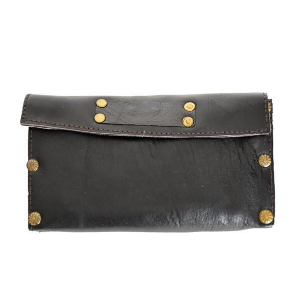 کیف دستی زنانه مدل فلور کد m02008