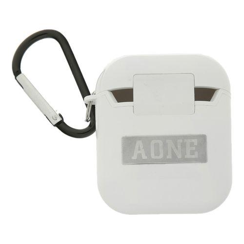 کاور شارژ بی سیم ای وان مدل AOPC1 مناسب برای کیس اپل ایرپاد