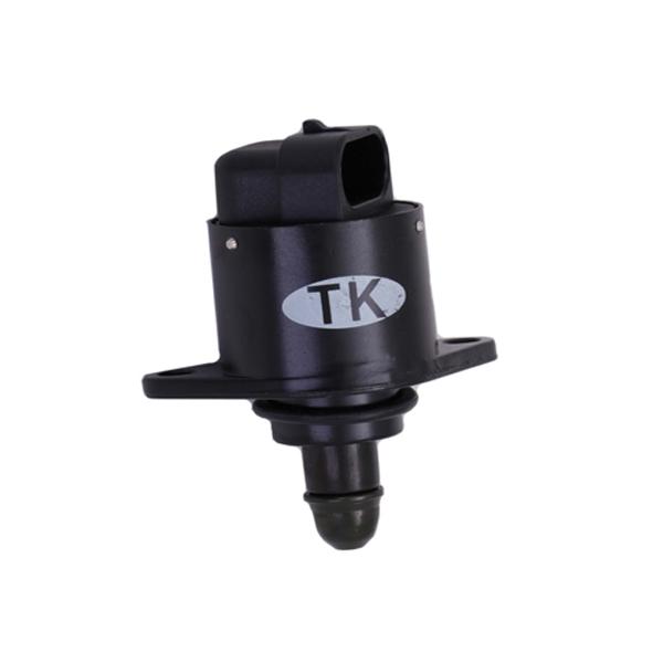 استپر موتور تی کی مدل TK-47011 مناسب برای پژو 206 و ام وی ام 110