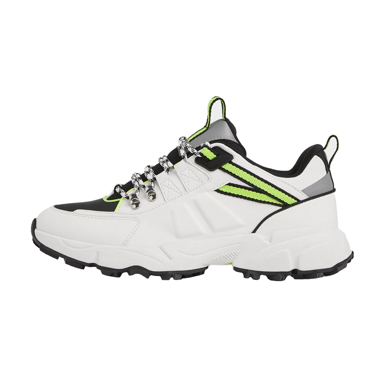 کفش مخصوص پیاده روی مردانه زارا مدل 5360/302
