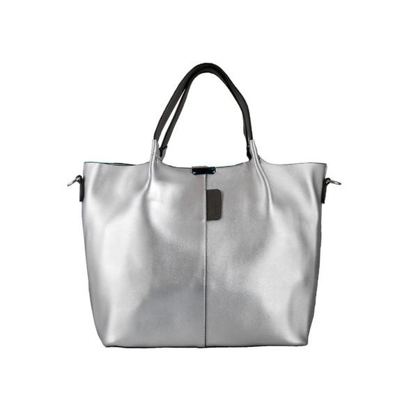 کیف دستی زنانه رزمری مدل rm1157