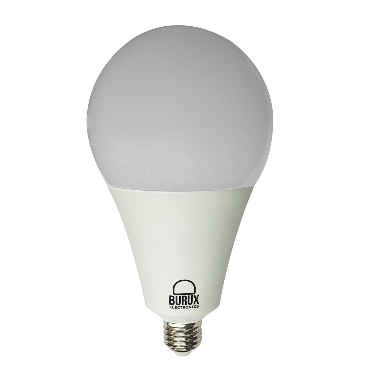لامپ ال ای دی 30 وات بروکس مدل A110 پایه E27