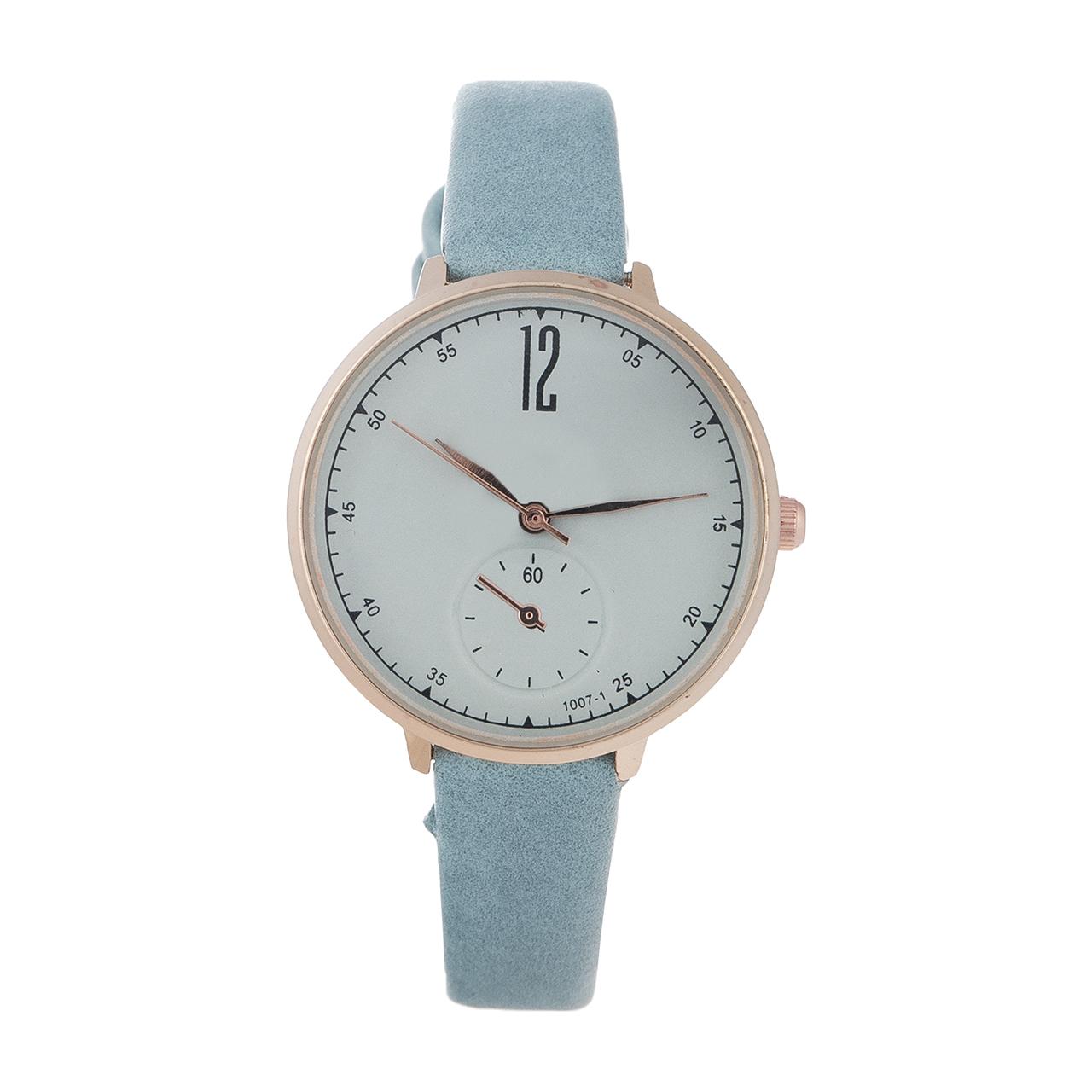 ساعت مچی عقربه ای زنانه دیکایهونگ مدل DW4 کد 1007 55