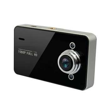 دوربین فیلم برداری خودرو مدل K60