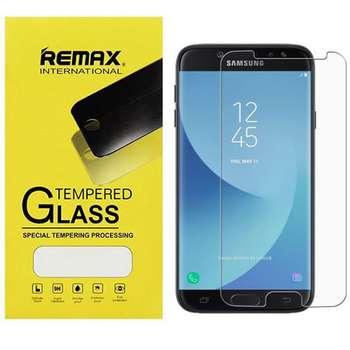 محافظ صفحه نمایش ریمکس مدل RE18 مناسب برای گوشی موبایل Galaxy J7 2015