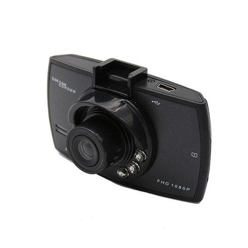 دوربین فیلم برداری خودرو مدل G30