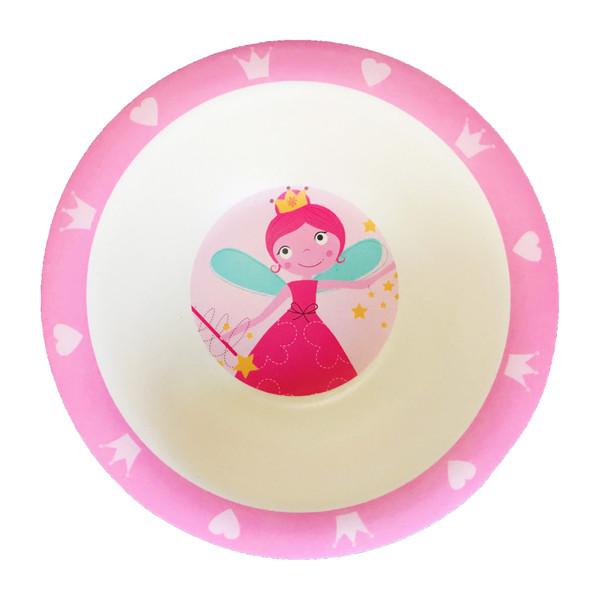 ظرف غذای کودک مدل Magic angel