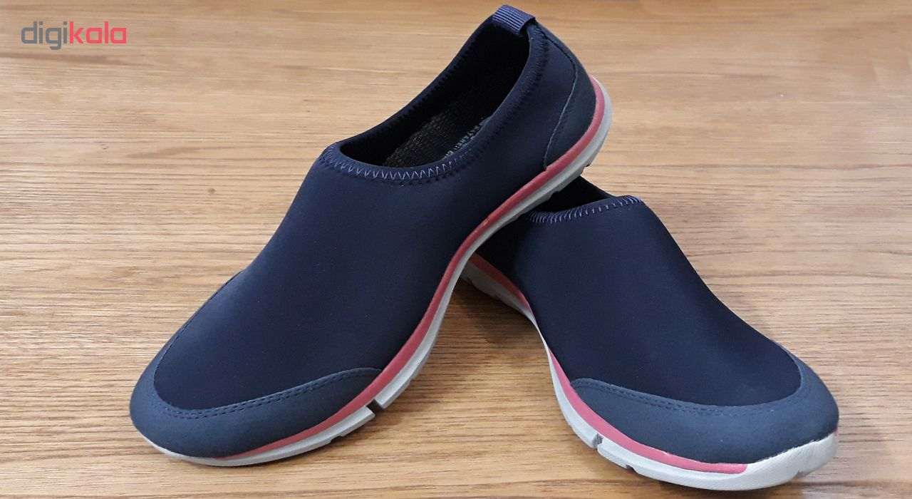 کفش راحتی زنانه کد SAYA32
