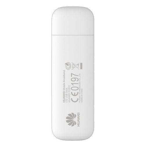 مودم 4G LTE  قابل حمل  هوآوی  مدل E3372
