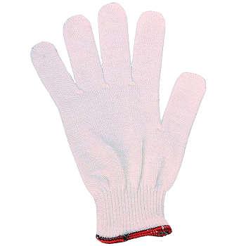 دستکش ایمنی مدل A1 بسته 1 جفتی