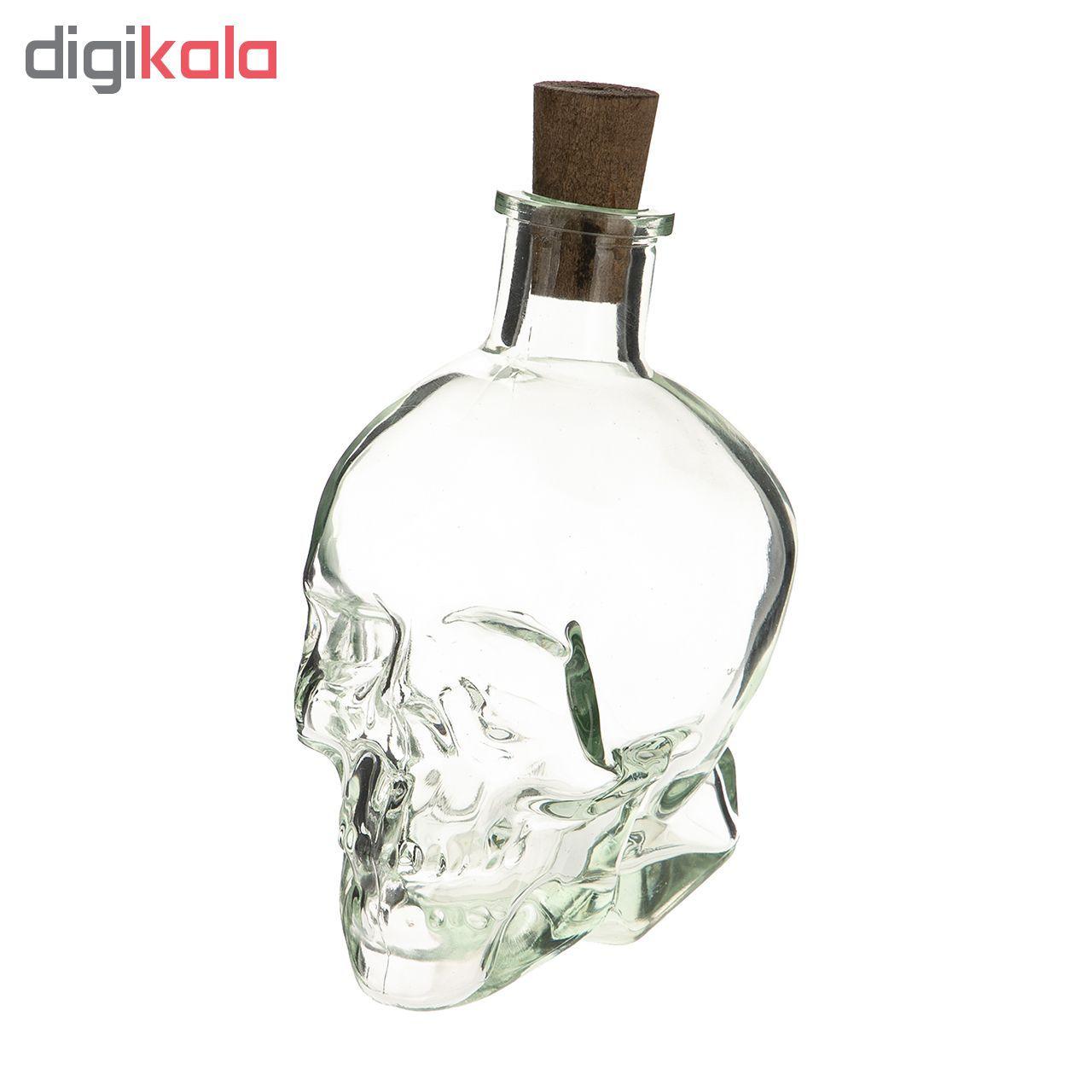بطری آب طرح جمجه main 1 1