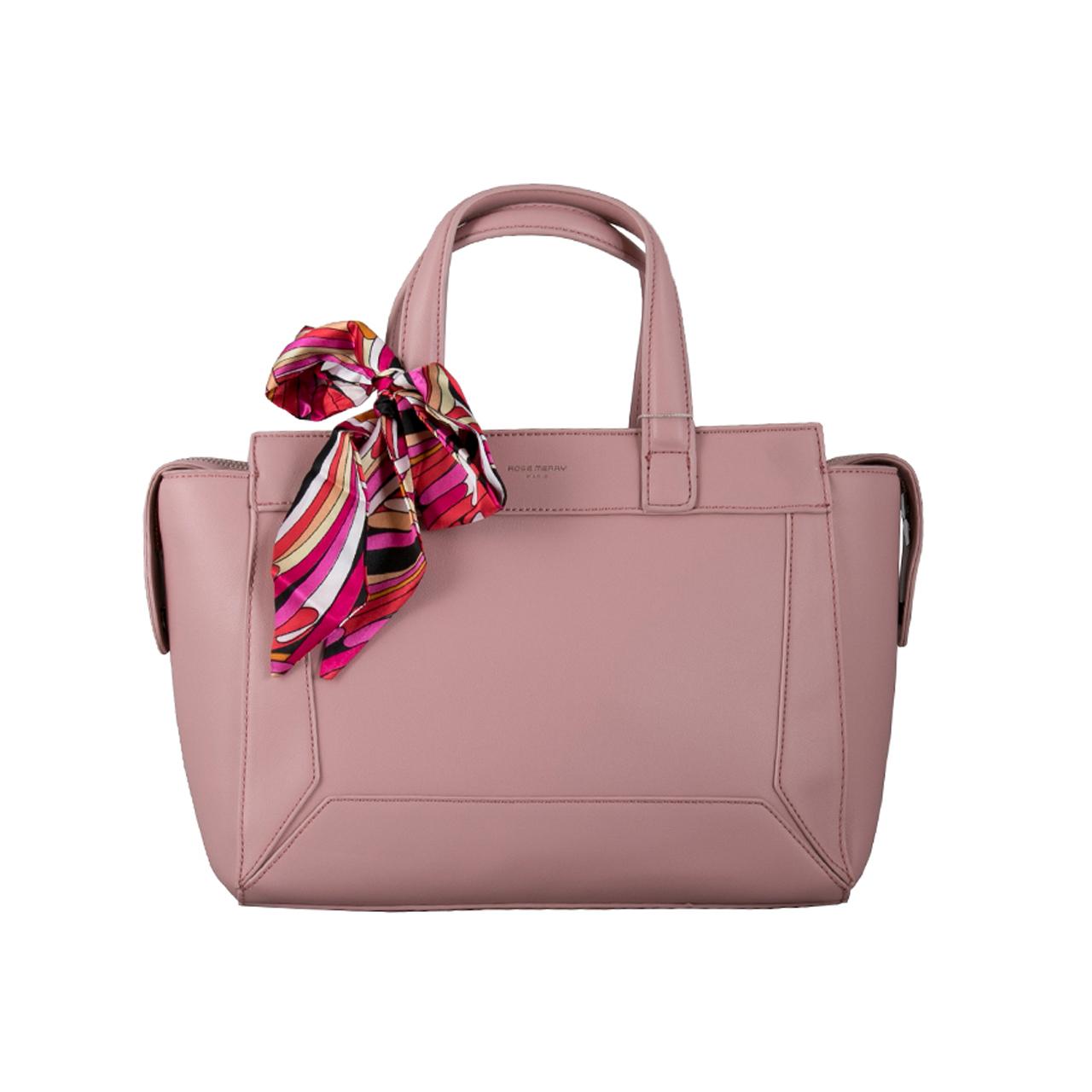 کیف دستی زنانه رزمری مدل rm1160