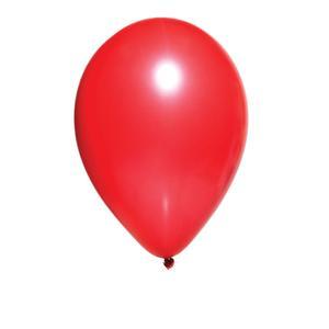 بادکنک مدل مجیک بالون بسته 12 عددی