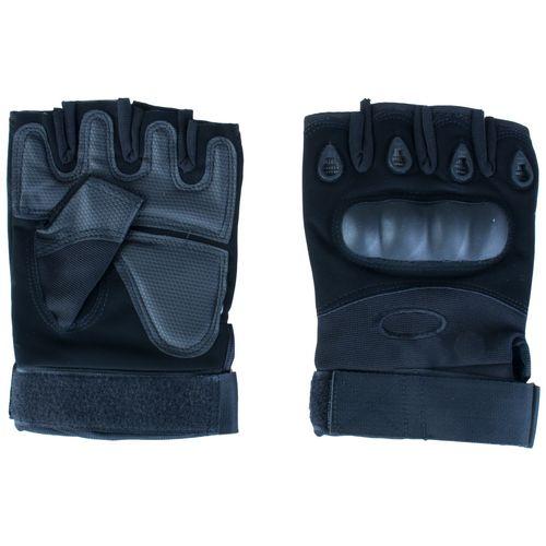 دستکش ورزشی اوکلی مدل 2