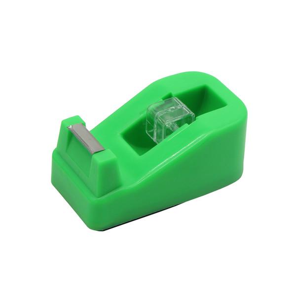پایه چسب دلوکس مدل T20051 به همراه 2 حلقه چسب نواری