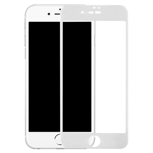محافظ صفحه نمایش توتو مدل hd-1 مناسب برای گوشی موبایل اپل Iphone 7plus