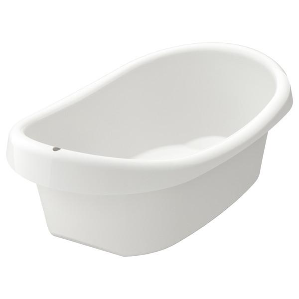 وان حمام کودک ایکیا مدل LATTSAM