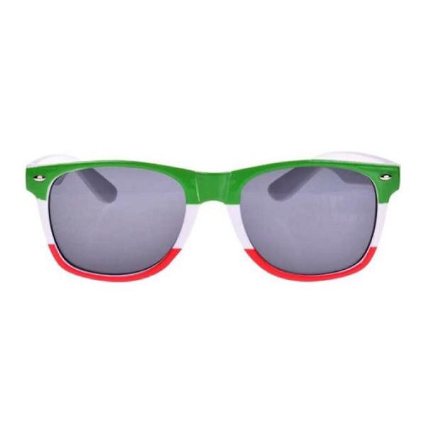 عینک آفتابی مردانه مدل Sun-Blk