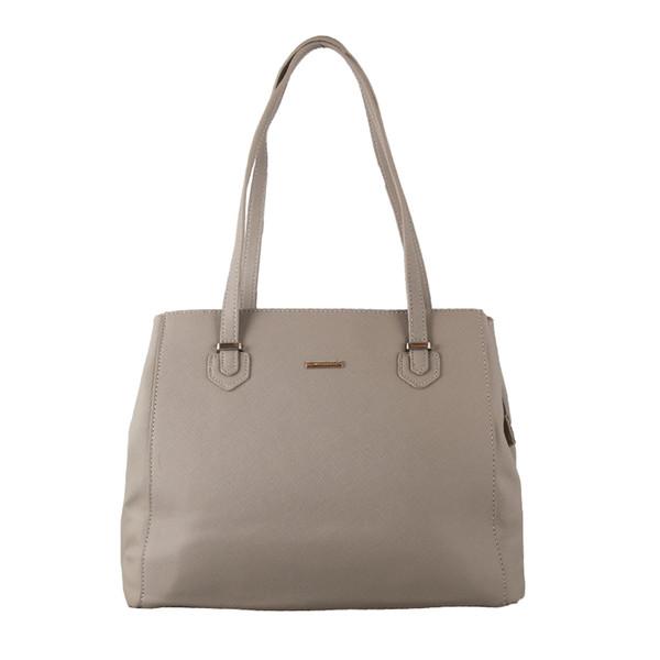 کیف دستی زنانه دیوید جونز مدل 5743-2 تک سایز