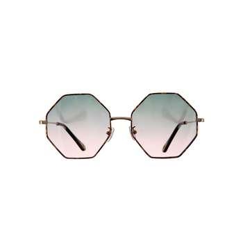 عینک آفتابی زنانه سرتینو کد 20