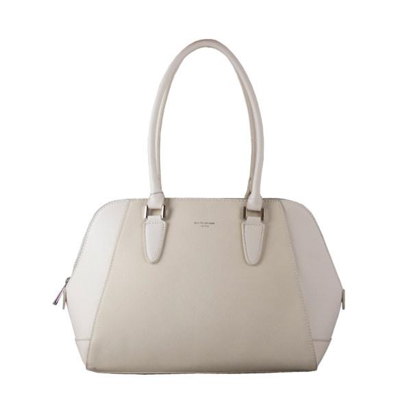 کیف دستی زنانه دیوید جونز مدل 5749-2 تک سایز