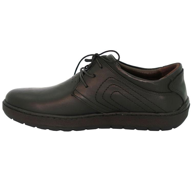 کفش مردانه حامی مدل پویا 2923