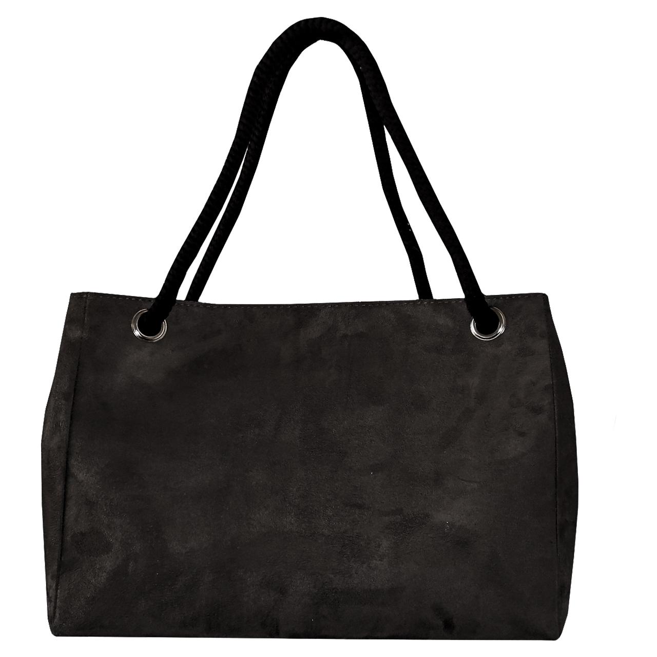 کیف دوشی زنانه کد 58 تک سایز