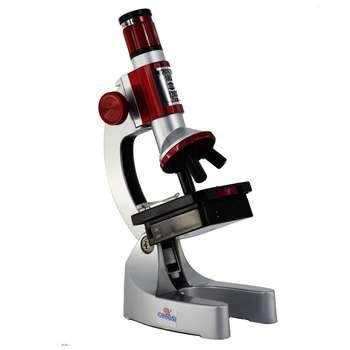 میکروسکوپ مدل xs-1200 |
